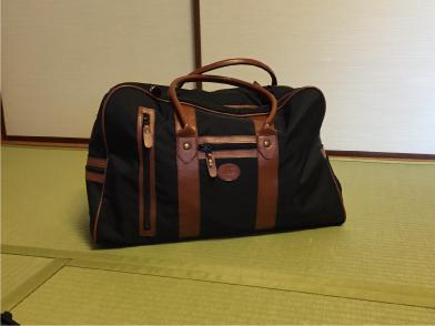 おっちゃんのバッグ.jpg