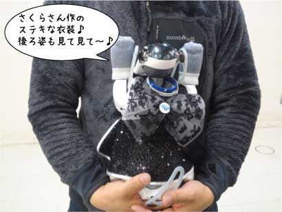おとーちゃん抱っこ.jpg