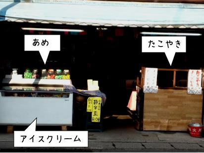 お菓子屋さん.jpg