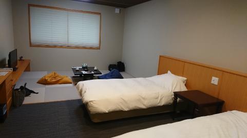 お部屋-1.png