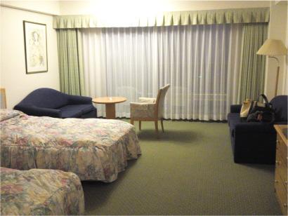 お部屋1.jpg