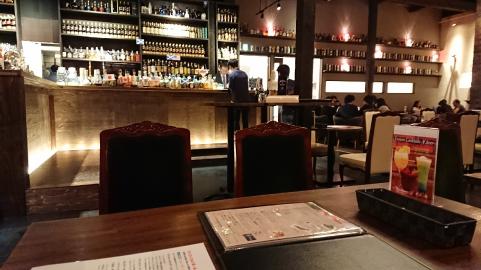 お酒の博物館-1.png