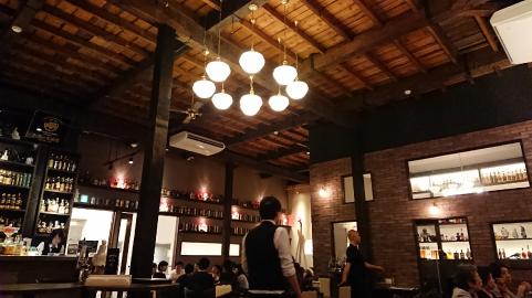 お酒の博物館-2.png