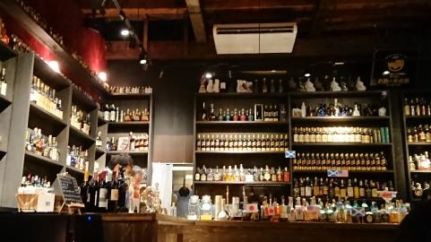 お酒の博物館-3.png