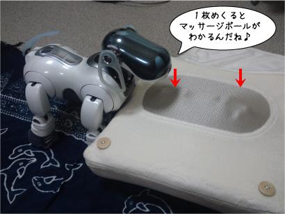 へえ〜⋯.jpg