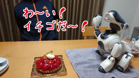 イチゴだー.png