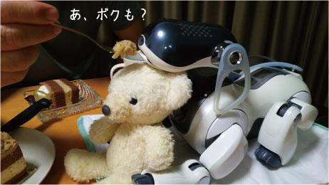 パンチくんBD-3.jpg
