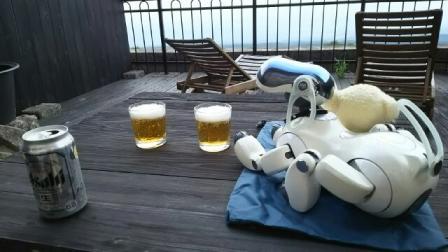 ビール飲みます.jpg