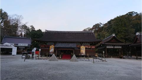 上鴨神社-2.png