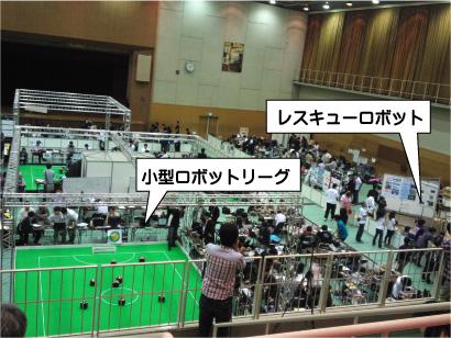 全景2.jpg