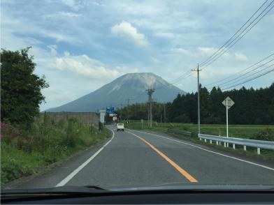 大山へ.jpg