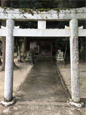 岩屋堂_5.jpg