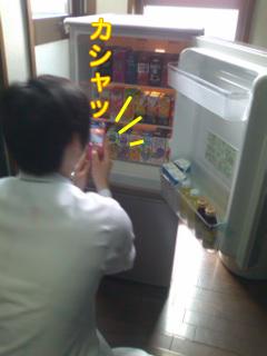撮影中〜.jpg