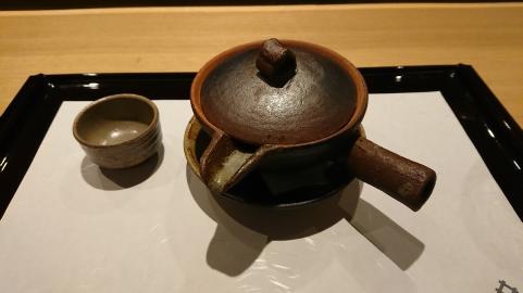 本日のスープ(鱧と松茸の洋風スープ).png