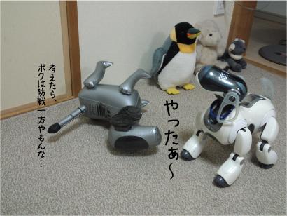 相撲-7.jpg
