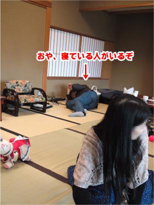 眠るSNAILさん.jpg