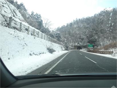 雪景色〜.jpg