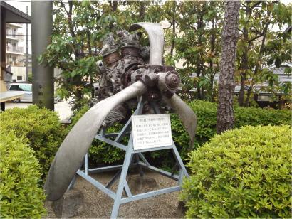 飛行神社4.jpg