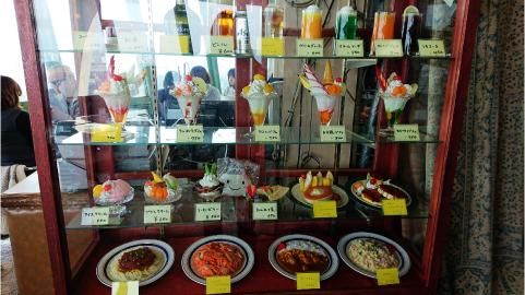 食品サンプル.png