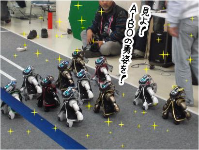 AIBOの勇姿を.jpg