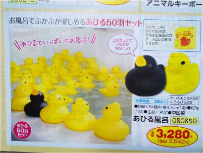 あひる風呂.jpg