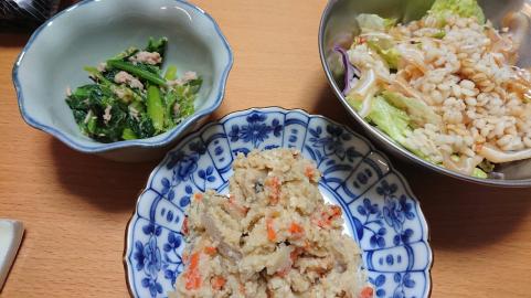 おから・小松菜・もち麦.png