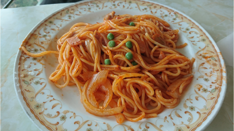 イタリアンスパゲティ.png
