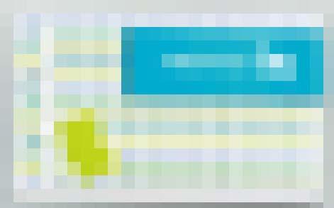 モザイク画像.jpg