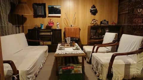 北名古屋市歴史民俗資料館-6.png