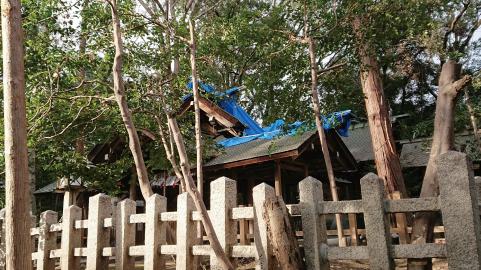 木嶋神社-1.png
