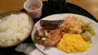 正しい朝食.jpg
