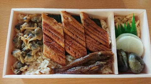 深川弁当.png