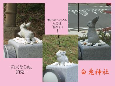 狛兎.jpg