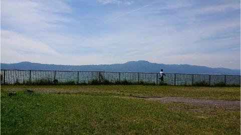 琵琶湖-3.png