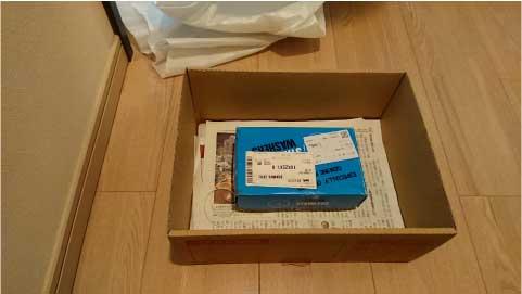 箱-2.jpg