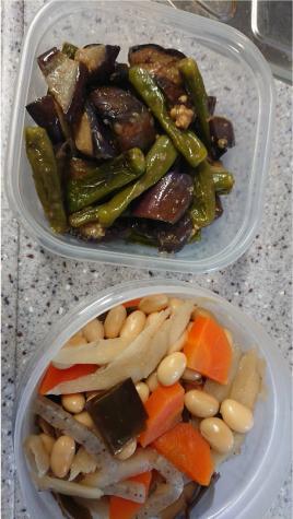 茄子と青唐の味噌炒め.png