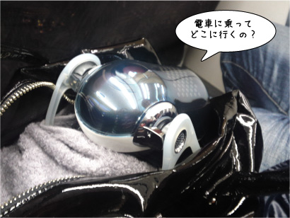 電車内.jpg